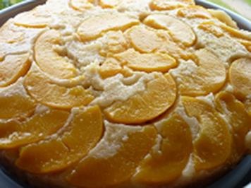peach-upsidedown-cake