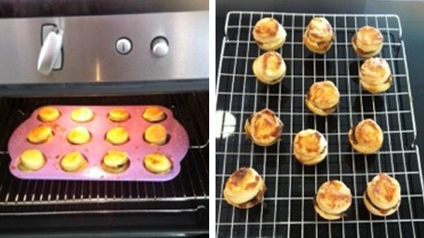 mincepies-in-oven